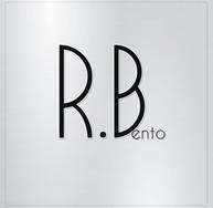 RBENTO.jpg