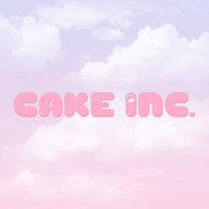 CAKE INC.png