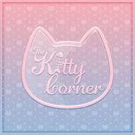 KITTY CORNER.jpg