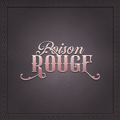 POISON ROUGE.png