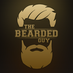 THE BEARDED GUY.png