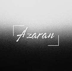 AZARAN.png
