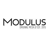 MODULUS.png