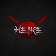 Heike Logo (1).png