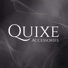QUIXE logo.jpg