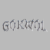 GOKWOL.png