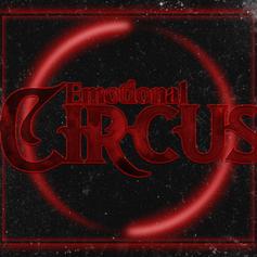 Emotional Circus Logo.png