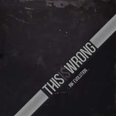 THIS IS WRONG logo 2020 SL.jpg