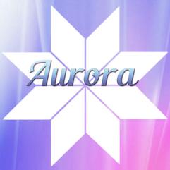 AURORA.png
