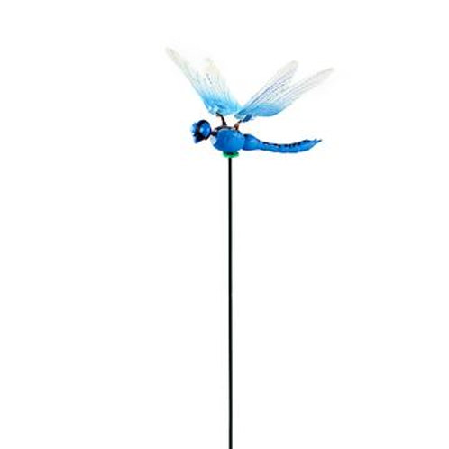 Small Bobble Dragonfly