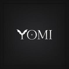 yominewlogo.png