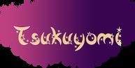 TSUKUYOMI.png