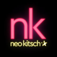 NEO KITSCH.png
