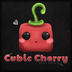 Cubic Cherry LOGO 2019 1024x1024.jpg