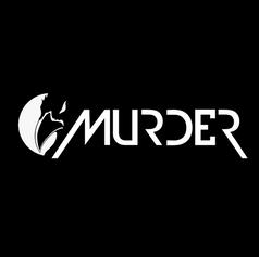 Crow Murder Logo.png