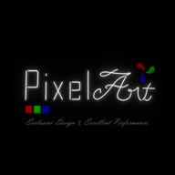 PIXEL ART.jpg