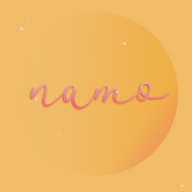 NAMO.png