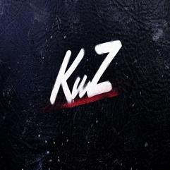KUZ.png