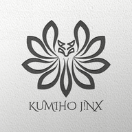 KUMIHO.png