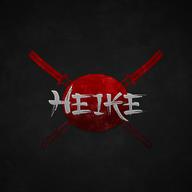 HEIKE.png