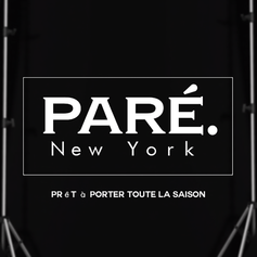 Logo For PARE. - FLAZEDO Resident.png