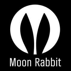 MoonRabbit_logo_w.jpg