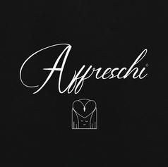 logo_Affreschi.png