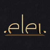 ELEI.png