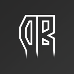 DEADBOY LOGO WITH BACKGROUND.png