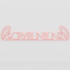 CryBunBun.png