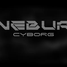 Nebur cyborg.png