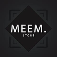 logo meem. final2.png