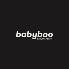 Babyboo Logo 2021.png