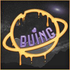 BuingLogo-09052020.png
