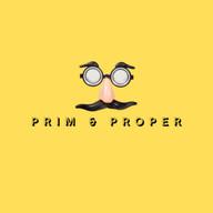 PRIM PROPER.jpeg