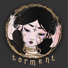 torment [logo].png