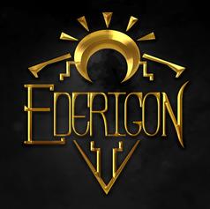 EDERIGON - LOGO.png