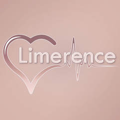 LIMERENCE.png