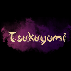 LOGO TSUKUYOMI.png
