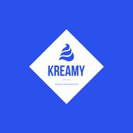 KREAMY.png