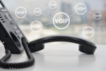 Voip | hosted pbx | unlimited calls
