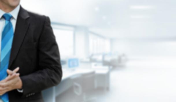 Nuvoice Telecom | Hosted PBX | Voip | Uncapped calls
