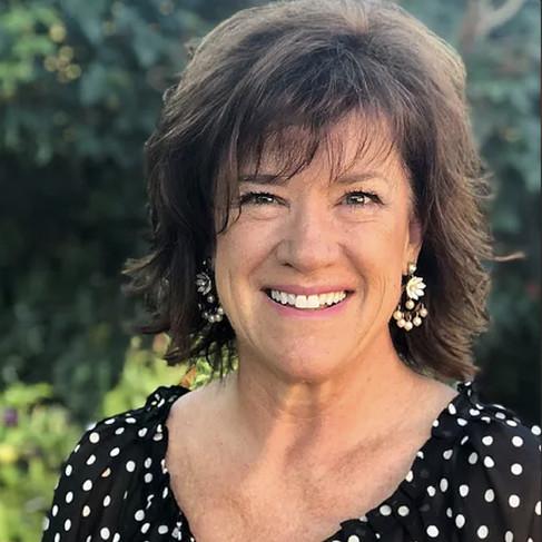 Tammy Westergard, MBA