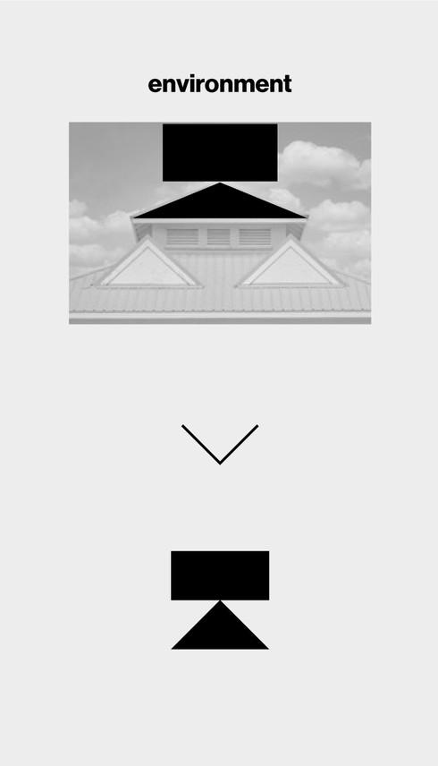 CI obrazek3.jpg
