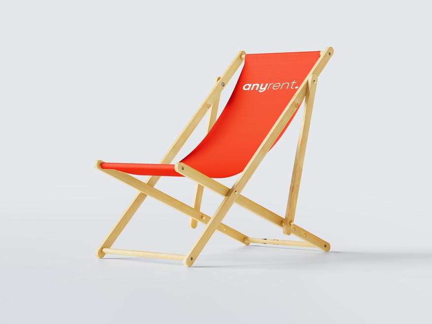 Free_Beach_Chair_Mockup_3.jpg