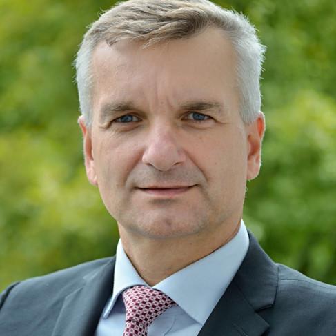 Mgr. Tomáš Zatloukal, MBA, LL.M., MSc. (ČŠI)
