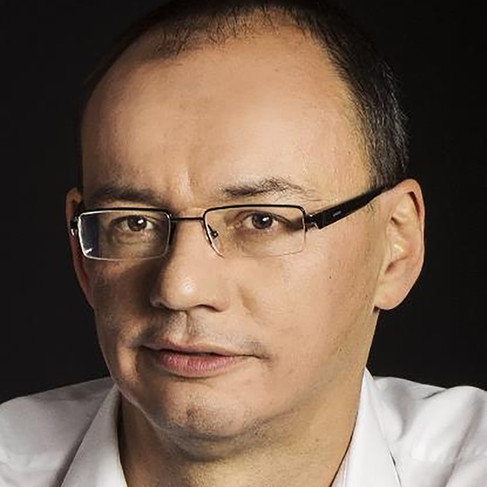PhDr. Ondřej Neumajer, Ph.D. (Učitel naživo, NPI)