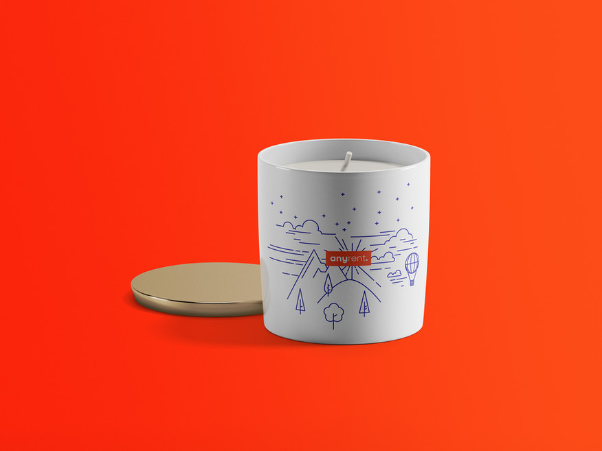 Candle Cup Mockup.jpg