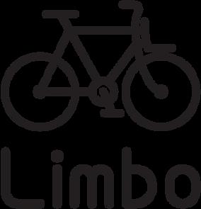 Limbo_logo-01.png