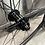 Thumbnail: ZIPP 303S TUBELESS Disc-Brake